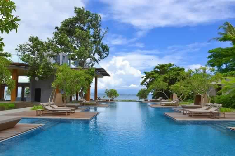 الفنادق الشاطئية سانور منتجع-وسبا-مايا-سانوور.jpg