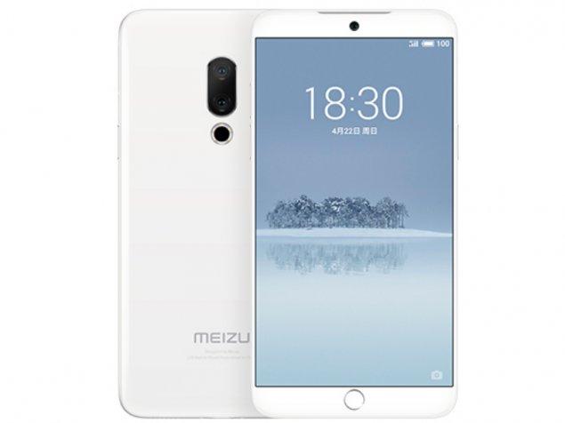 Meizu Series %D9%85%D9%88%D8%A7%D
