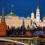 Photo of مدينة موسكو الروسية بالصور