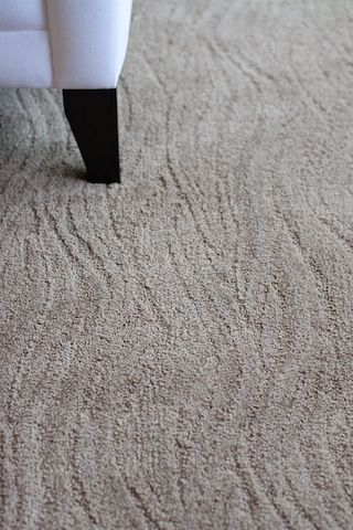 - Best wall to wall carpet for bedroom ...