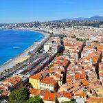 افضل مدن ساحلية في فرنسا بالصور