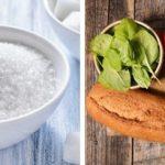 نظام غذائي لبشرة خالية من الحبوب وفقا للخبراء