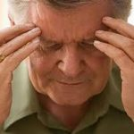 أعراض نقص حمض البانتوثينيك