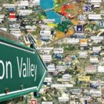 وادي السليكون عاصمة التكنولوجيا في العالم