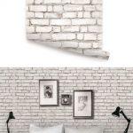 تصاميم مميزة لورق الحائط ثلاثي الأبعاد