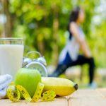 أطعمة لتعزير القدرة على التحمل وتحسين الأداء الرياضي
