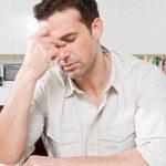 أعراض ارتفاع حموضة الدم