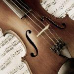 دليل اسماء الأطفال المستوحاة من الموسيقى