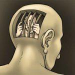 اختلال الأنية وتبدد الواقع وعلاقتهما باضطراب الهلع