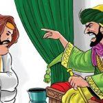 أفضل قصائد الشاعر أبو إسحاق الإلبيري