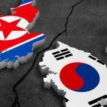 معلومات عن احتلال اليابان لكوريا