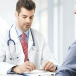 العلاقة بين مرض الاضطرابات الهضمية والتصلب المتعدد