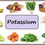 تاثير الإصابة بالسرطان على ارتفاع البوتاسيوم في الدم
