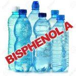 """التعرض المبكر لمادة """" البيسفينول A """" يؤثر على وظيفة القلب"""
