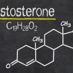 """اضرار ارتفاع هرمون الذكورة """" التستوستيرون """" عند الرجال"""