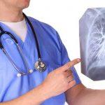 نصائح للوقاية من التهاب الشعب الهوائية