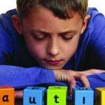 فوائد التربية البدنية للأطفال المصابين بالتوحد