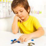 الرفيق الخيالي علاج جديد للأطفال المصابين بالتوحد