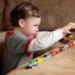 نوبات الذعر عند الأطفال المصابين بالتوحد و كيفية مواجهتها