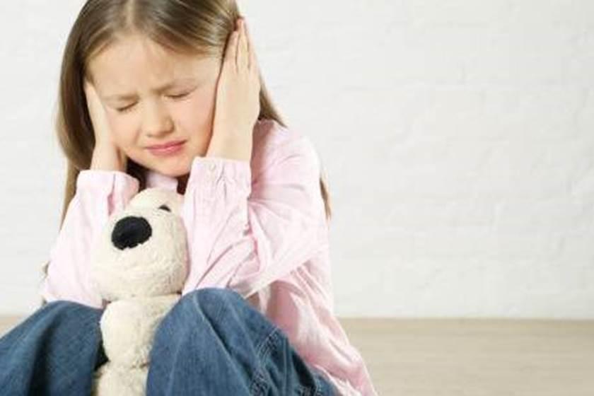 تأثير تناول الكافيين على مرضى التوحد المرسال