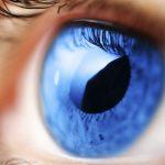 مخاطر الإصابة بالمياه الزرقاء للمصابين بارتفاع ضغط الدم