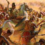 حقائق عن الجيش الروماني القديم