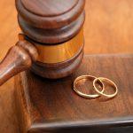 الحكمة من الطلاق ومقاصده