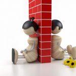 كيفية التعامل مع الحماة الطماعة