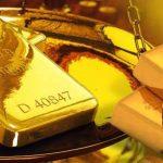 أهم 5 نصائح قبل البدء في تداول الذهب