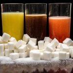 سعرات المشروبات المحلاة أكثر ضررا من سعرات الأطعمة الأخرى