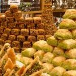 اضرار الافراط في تناول السكريات في رمضان