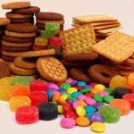 علاقة السكريات و الإصابة بعسر الهضم