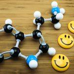 تأثير ممارسة الرياضة على هرمون السيروتونين
