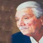 أفضل قصائد الشاعر عبد الوهاب البياتي