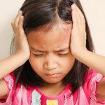 العلاقة بين سوء المعاملة والإصابة بالصداع