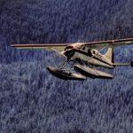 4 أفكار رائعة في رحلتك إلى ألاسكا