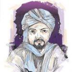 أفضل قصائد الشاعر العباسي عباس بن الأحنف