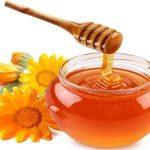 فوائد العسل في علاج المرارة