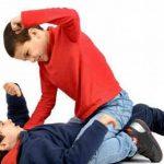 الاستعانة بالذكاء الاصطناعي للمساعدة في التنبؤ بالعنف المدرسي