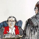 قصة القاضي والمحامي الذكي