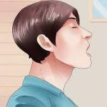 مهارات العلاج السلوكي المعرفي للتخلص من القلق
