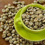 فوائد القهوة الخضراء لحرق الدهون
