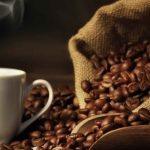 تأثير القهوة على القولون العصبي