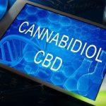 فوائد دواء كانابيديول في التقليل من نوبات الصرع الحاد