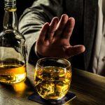 العلاقة بين الكحول ومخاطر الإصابة بسرطان الثدي