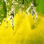 فوائد الليمون لتطهير الكبد