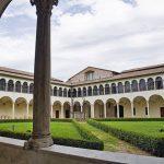 مدينة بيروجيا الايطالية بالصور