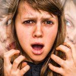 مقارنة بين اضطراب ثنائي القطب والفصام العقلي واضطراب تعدد الشخصيات