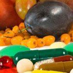 أطعمة لا يجب تناولها مع المضاد الحيوي