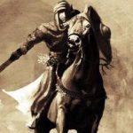 """من هو القائد الشجاع """" المهلب بن أبي صفرة """""""